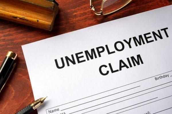 期間工 失業保険