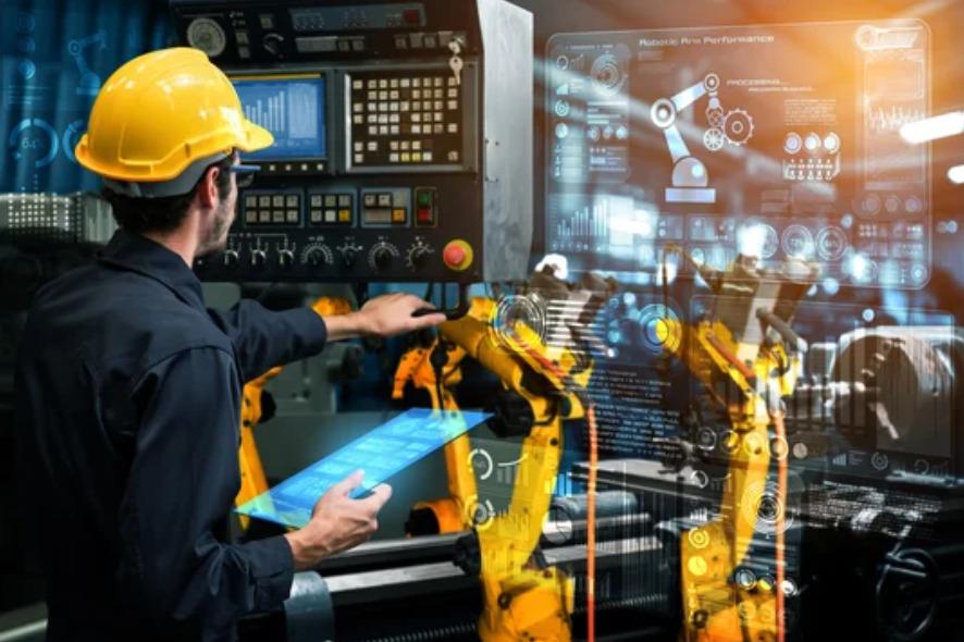トヨタ車体期間工の工場での働き方